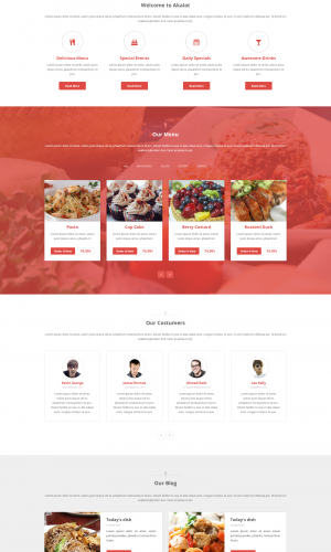 02_Home_Page