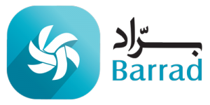 Barrad-logo