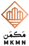 Makman-logo