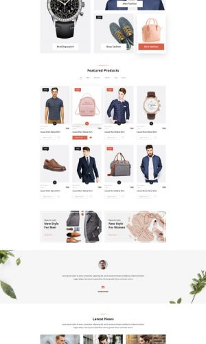 Store_Home_13