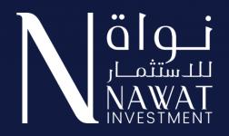 nawat-logo
