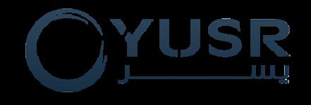 yusr-logo